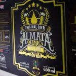 rótulo-de-cerveja-almata
